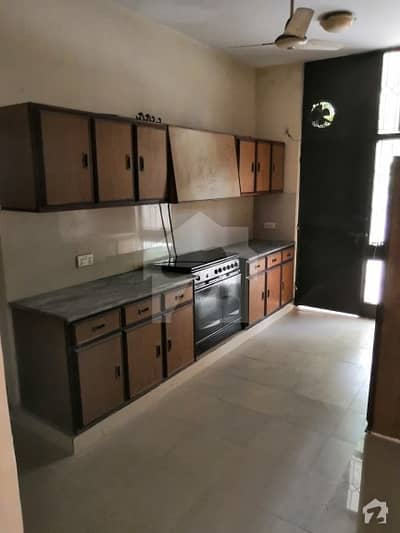 Lower Portion Is Available For Rent