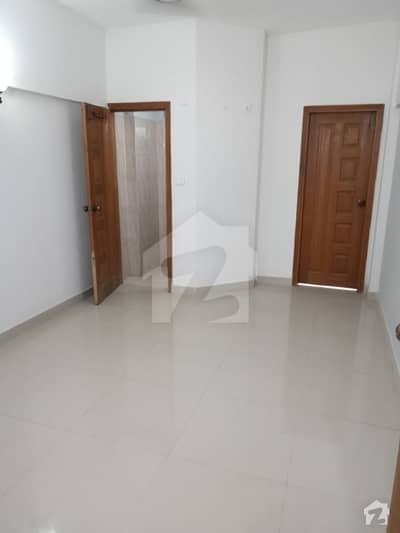 3rd Floor Flat For Rent In Dha Phase 1