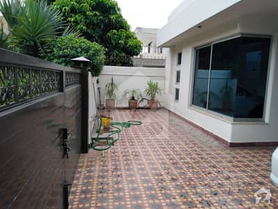 10 Marla Luxury House For Rent