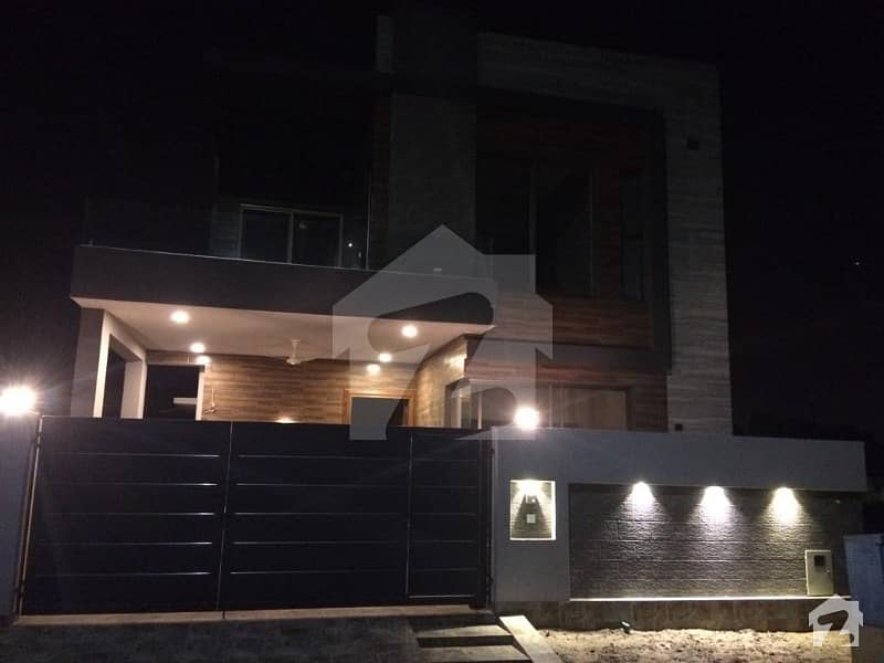 Brand New House With 100 Original Pics Available For Rent Face Askari 11