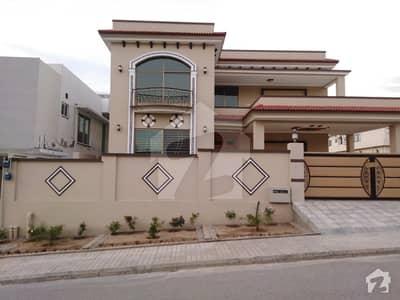 دیگر ڈی ایچ اے ڈیفینس فیز 1 ڈی ایچ اے ڈیفینس اسلام آباد میں 5 کمروں کا 1 کنال مکان 6.5 کروڑ میں برائے فروخت۔