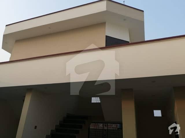 ملکوال منڈی بہاؤالدین میں 12 کمروں کا 10 مرلہ مکان 2.2 کروڑ میں برائے فروخت۔