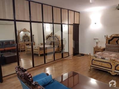 گلبرگ 2 گلبرگ لاہور میں 3 کمروں کا 1.1 کنال بالائی پورشن 85 ہزار میں کرایہ پر دستیاب ہے۔