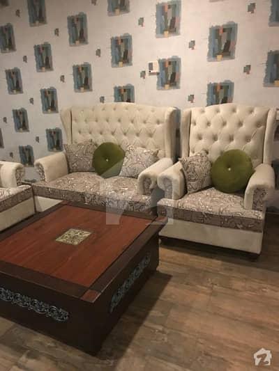 Apartment For Sale In Centaurus/studio