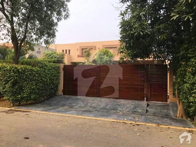 ڈی ایچ اے فیز 2 ڈیفنس (ڈی ایچ اے) لاہور میں 5 کمروں کا 2 کنال مکان 3.25 لاکھ میں کرایہ پر دستیاب ہے۔