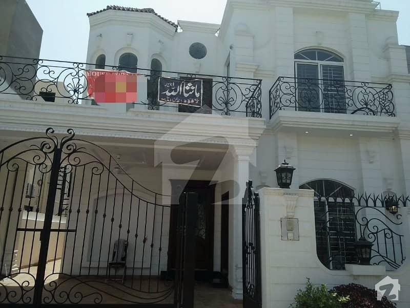 اسٹیٹ لائف فیز 1 - بلاک ایف ایکسٹینشن اسٹیٹ لائف ہاؤسنگ فیز 1 اسٹیٹ لائف ہاؤسنگ سوسائٹی لاہور میں 4 کمروں کا 10 مرلہ مکان 2.5 کروڑ میں برائے فروخت۔