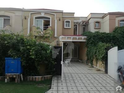 لیک سٹی - سیکٹر M7 - بلاک اے لیک سٹی ۔ سیکٹرایم ۔ 7 لیک سٹی رائیونڈ روڈ لاہور میں 4 کمروں کا 7 مرلہ مکان 1.38 کروڑ میں برائے فروخت۔