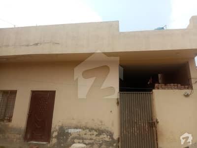 دیگر ہربنس پورہ لاہور میں 2 کمروں کا 3 مرلہ مکان 24 لاکھ میں برائے فروخت۔