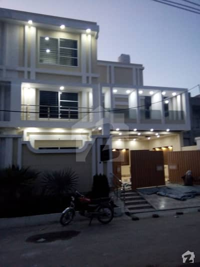 59 K Architect Engineer Society Well Constructed House For Sale
