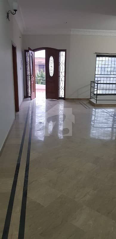 Dha Lahore 1 Kanal Double Unit House With 100 Original Pics Available For Rent