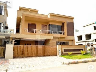 Designer 12 Marla Spacious House For Sale