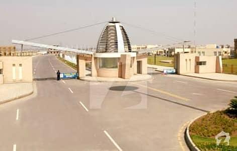 بحریہ آرچرڈ فیز 1 ۔ سدرن بحریہ آرچرڈ فیز 1 بحریہ آرچرڈ لاہور میں 8 مرلہ رہائشی پلاٹ 29.5 لاکھ میں برائے فروخت۔