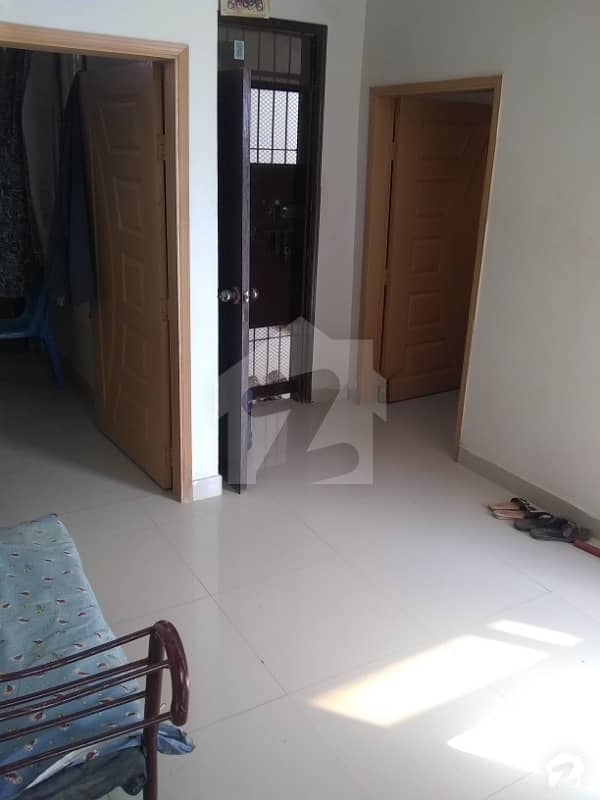 Penthouse For Sale In Memon Nagar