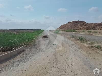 سندھ انڈسٹریل ٹریڈنگ اسٹیٹ (ایس آئی ٹی ای) کراچی میں 4.84 کنال صنعتی زمین 7.5 کروڑ میں برائے فروخت۔