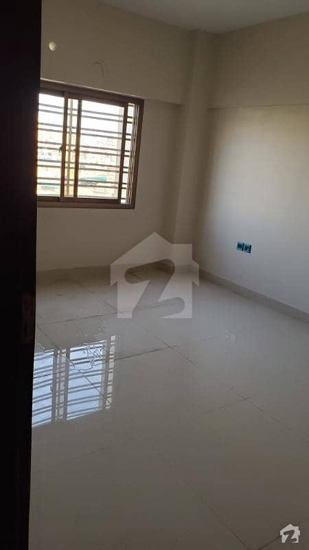 3 Bedroom Brand New Flat For Sale