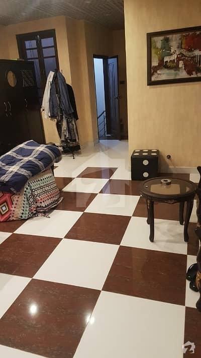 240 Yard Gulshan Iqbal Block 5 G 2 West Open House For Sale