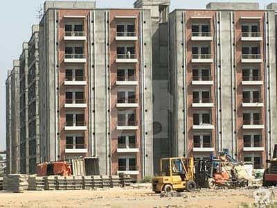 آئی۔12/4 آئی ۔ 12 اسلام آباد میں 2 کمروں کا 4 مرلہ فلیٹ 44 لاکھ میں برائے فروخت۔