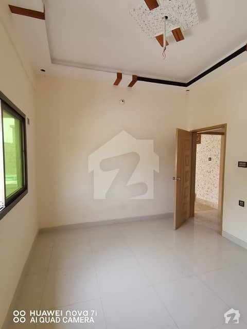 Brand New Luxury Flat For Sale 2 Bed Rooms Tv Lounge American Kitchen Parking Space