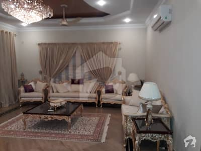64 Marla House For Sale Zafer Ali Road