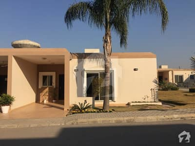 5 Marla 2 Bedroom Dha Home Dha Valley For Rent