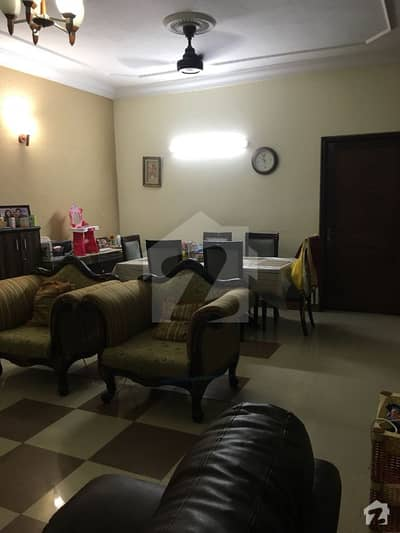 9 Marla Slightly Used House Is Available For Sale