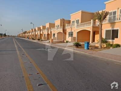 350 Sq Yd Brand New Villa For Rent In Bahria Sport City Precinct 35 Bahria Town Karachi