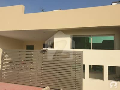 Privately Built Eight Marla Single Storey House For Sale In Bahria Town Rawalpindi