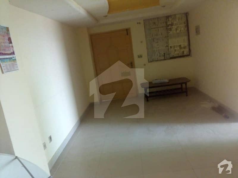 Flat For Sale At Madia Tower Ayubia Road Darya Gali Murree