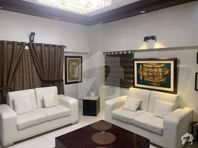 Bismillah Towers 5 Bed Pent House For Sale Block 10 Jauhar