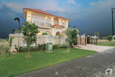 Richmoor Presents Spanish Design Beautiful House Is For Sale