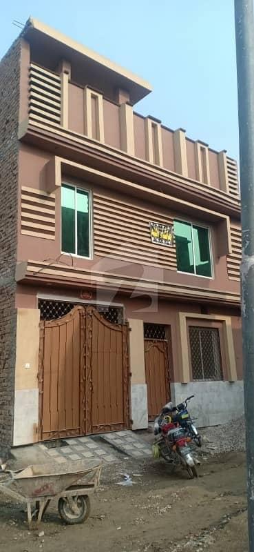 ارباب سبز علی خان ٹاؤن ایگزیکٹو لاجز ارباب سبز علی خان ٹاؤن ورسک روڈ پشاور میں 5 کمروں کا 4 مرلہ مکان 95 لاکھ میں برائے فروخت۔