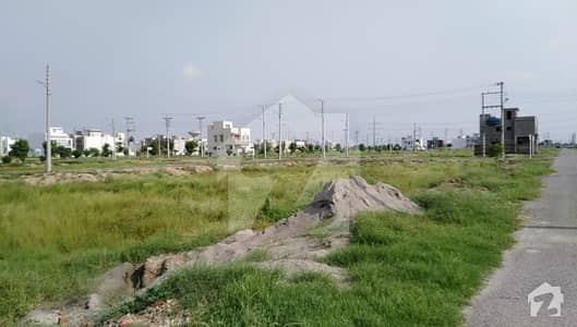Plot  Is Available For Sale  Excellent Location