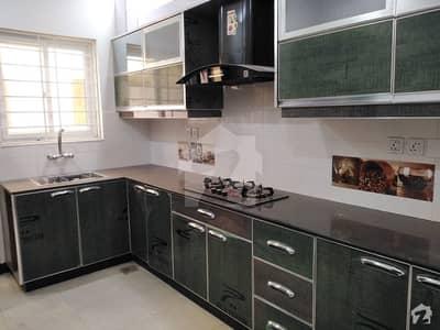 بحریہ انکلیو - سیکٹر اے بحریہ انکلیو بحریہ ٹاؤن اسلام آباد میں 5 کمروں کا 10 مرلہ مکان 2.64 کروڑ میں برائے فروخت۔