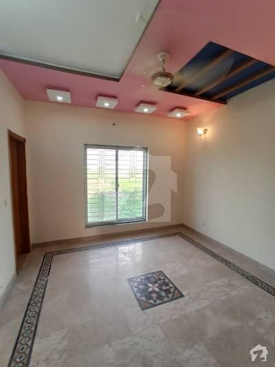 ڈی ایچ اے 11 رہبر لاہور میں 3 کمروں کا 10 مرلہ بالائی پورشن 33 ہزار میں کرایہ پر دستیاب ہے۔
