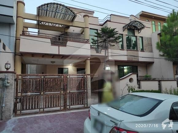 Soan Garden House Is Available For Sale