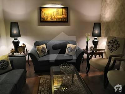 ڈی ایچ اے فیز 6 - بلاک اے فیز 6 ڈیفنس (ڈی ایچ اے) لاہور میں 4 کمروں کا 10 مرلہ مکان 3.48 کروڑ میں برائے فروخت۔