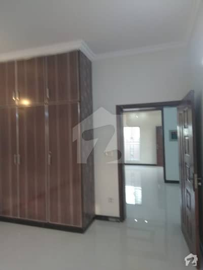 5 MARLA HOT LOCATION HOUSE FOR SALE AT REASONABLE PRICE IN JOHAR TOWN