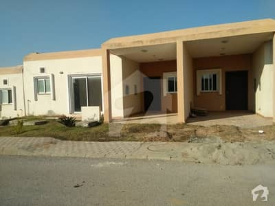 5 Marla Ready To Leave Single Storey Residential House Is Available For Sale In Sector E Lilly Block Dha Valley Islamabad