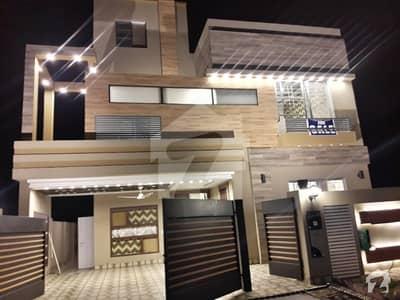 بحریہ ٹاؤن ۔ بلاک ڈی ڈی بحریہ ٹاؤن سیکٹرڈی بحریہ ٹاؤن لاہور میں 5 کمروں کا 10 مرلہ مکان 1.9 کروڑ میں برائے فروخت۔