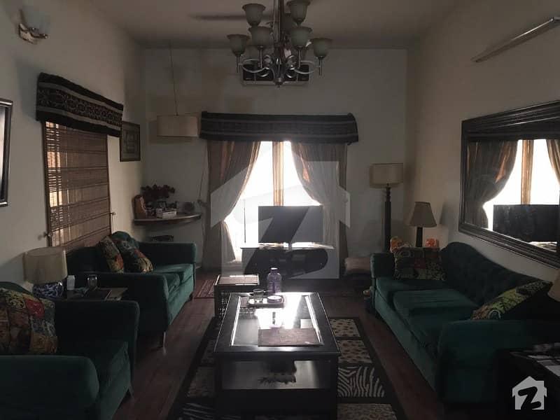 عسکری 9 عسکری لاہور میں 3 کمروں کا 10 مرلہ مکان 2.7 کروڑ میں برائے فروخت۔