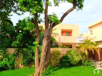 1 Kanal Gorgeous Bungalow Is Available  For Rent