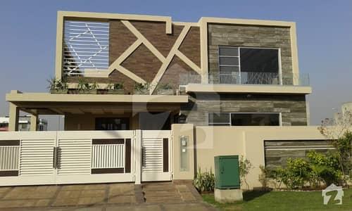 ڈی ایچ اے فیز 6 ڈیفنس (ڈی ایچ اے) لاہور میں 2 کمروں کا 1 کنال زیریں پورشن 1 لاکھ میں کرایہ پر دستیاب ہے۔