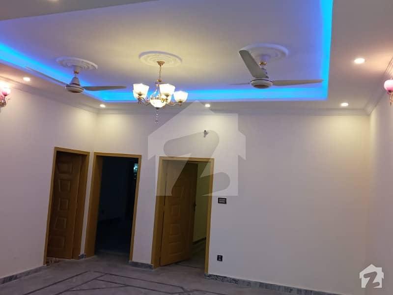 صافایرولاز اڈیالہ روڈ راولپنڈی میں 2 کمروں کا 5 مرلہ مکان 45 لاکھ میں برائے فروخت۔