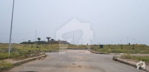 M Block Plot No 1154 Street No 42 Level And Solid Land Height Location Near To Elephant Chowk Available For Sale