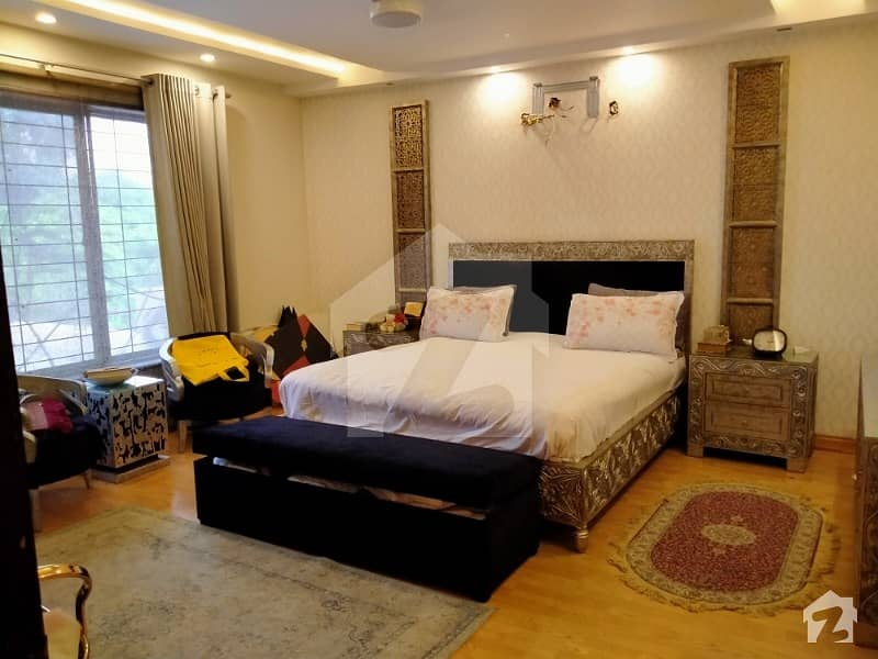 1 Kanal House For Sale Prime Location Very Reasonable Price