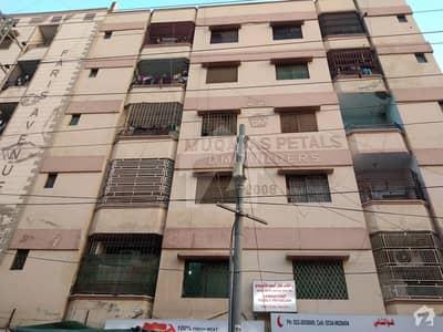 540 Sq Feet Shop Available For Sale At Muqadas Apartment Naseem Nagar Road Qasimabad Hyderabad