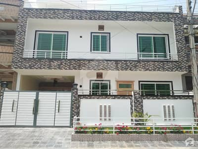 Double Story Beautifull House For Sale