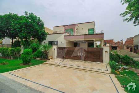 ڈی ایچ اے فیز 5 ڈیفنس (ڈی ایچ اے) لاہور میں 5 کمروں کا 1 کنال مکان 1.7 لاکھ میں کرایہ پر دستیاب ہے۔