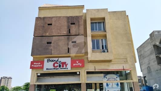 ڈی ایچ اے فیز 1 - سیکٹر ایف ڈی ایچ اے ڈیفینس فیز 1 ڈی ایچ اے ڈیفینس اسلام آباد میں 2 کمروں کا 4 مرلہ فلیٹ 65 لاکھ میں برائے فروخت۔