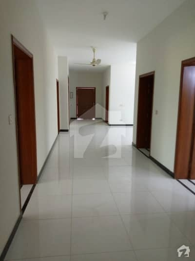 1 Kanal Upper Portion For Rent  Dha Phase 5 Sector A